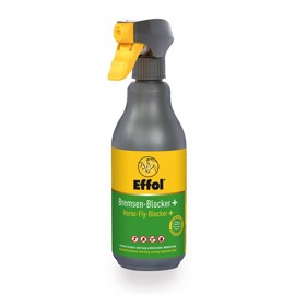 Effol Insekt-Block + 500ml