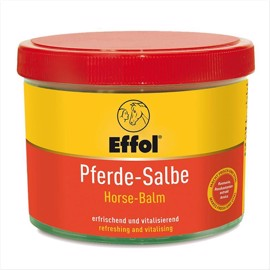 Effol Horse-Balm mini 50 ml