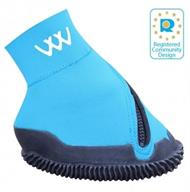 WW Medical Hoof Boots 1 stk