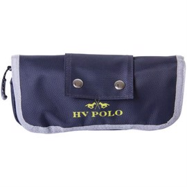 HV Polo Hip Bag