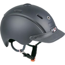 Casco Ridehjelm Choice Titan S