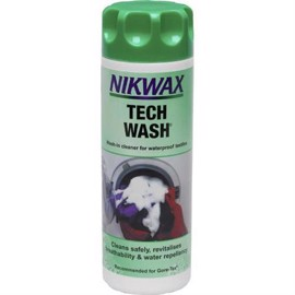 Nikwax Tech wash 1000 ml