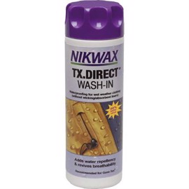Nikwax TX-Direct 1000 ml
