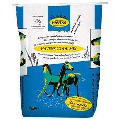 HAVENS Cool Mix 20 kg