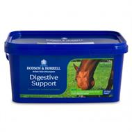 Digestive Support 1,5 kg