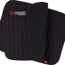 Catago FIR-tech bandageunderlag L