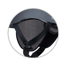 Casco Mistrall 2/Choice ørepuder